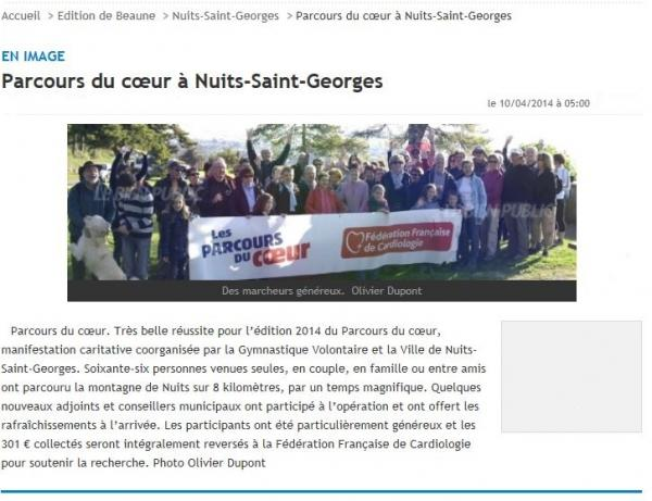 Article bp du 10 04 14