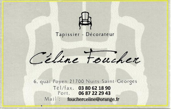 Carte foucher celine rectifiee