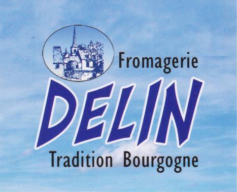 Logo delin
